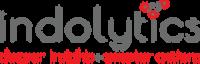 Indolytics   Student Tracking System Using Rfid Logo