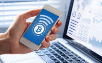 Bitcoin Payments Ecosystem Market Research Report 2019
