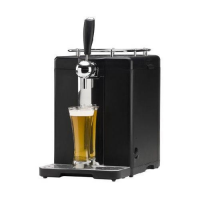 Draft Beer Dispensers Market