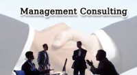 Management Consulting Service Market