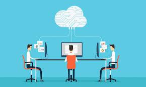 Enterprise Learning Market'