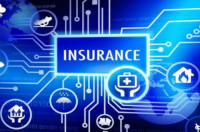 IoT and Digitization in Insurance Market