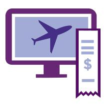 Travel and Expense (T&E) Software Market Research Re'