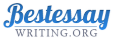 USA Writing Solutions, LLC'