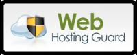 WebHostingGuard.com Logo