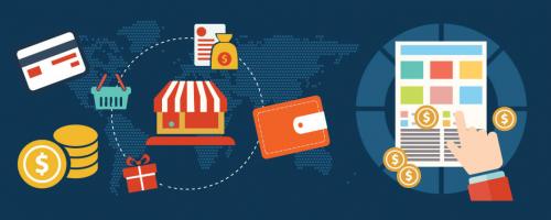 Retail Management Software Market'