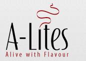 A-Lites Electronic Cigarettes Ltd'