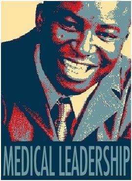Dr Obi'