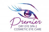 Premier Dry Eye Spa Logo