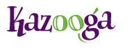 Kazooga'