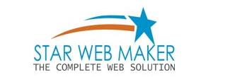Web Design in India'