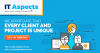Client-ITAspects'