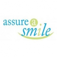 Assure a Smile Logo