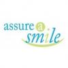 Assure a Smile