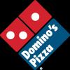 Dominos India