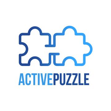 Company Logo For ActivePuzzle'