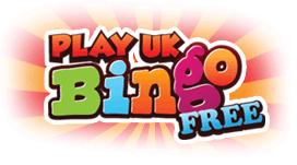 UK Bingo Free'