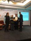 pagetraffic-india-award'