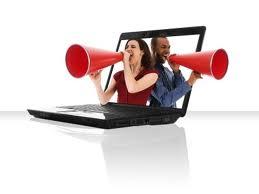 PM Online Marketing'