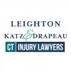 Leighton, Katz and Drapeau