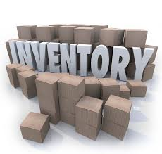 In Store Inventory Management Market Research Report 2019'