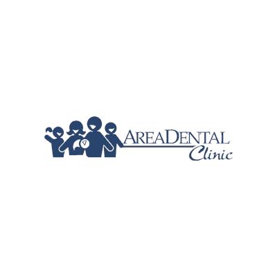 Company Logo For Area Dental Clinic'