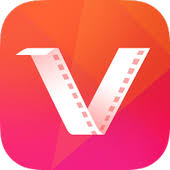 Company Logo For Vidmate.ind.in'