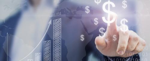 Algorithmic Trading market'