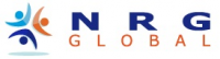 NRG Global Logo