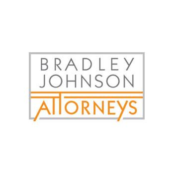 Company Logo For Bradley Johnson Attorneys'