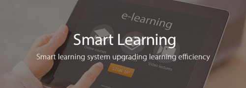 Smart Learning Systems'