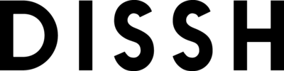 Company Logo For DISSH'