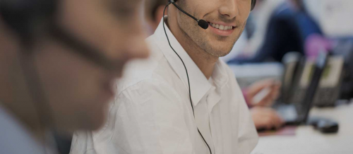 Insurance Business Process Outsourcing'