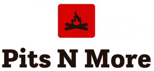 Company Logo For PitsNMore.com'