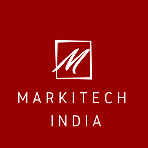 Digital Agency In Thane   Markitech India'