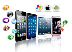 Mobile Development Software Market'