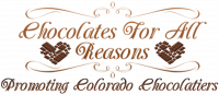ChocolatesForAllReasons.com Logo