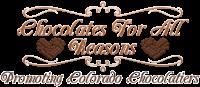 ChocolatesForAllReasons.com Logo