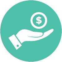 Financial Wellness Program'