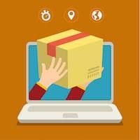Ecommerce Personalization Tools'