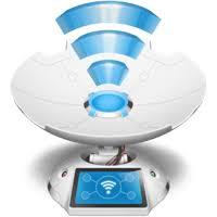 Wireless Network Test Equipment'