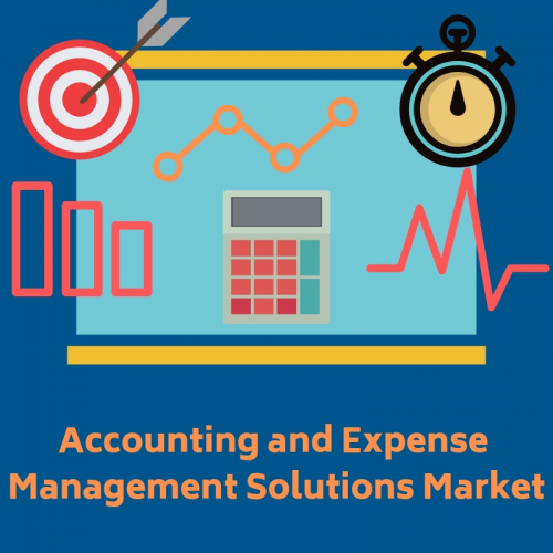 Accounting and Expense Management Solutions Market'