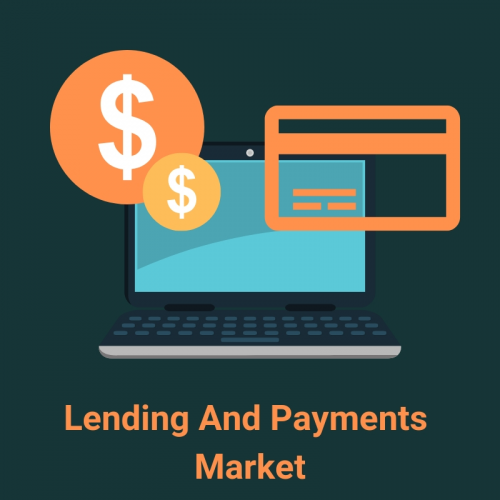 Lending And Payments Market'