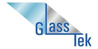 GlassTek Logo