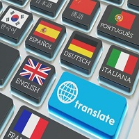 Language Learning Software Market Outlook: Upcoming Demand &'