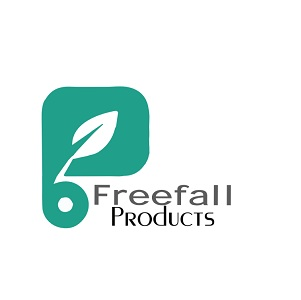 Company Logo For Freefall Products'
