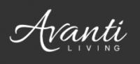 Avanti Senior Living Logo