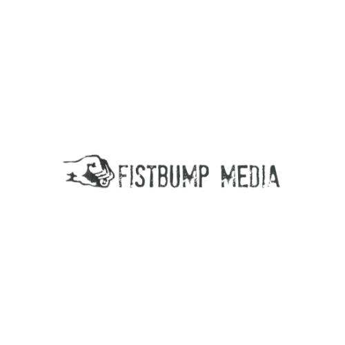 Company Logo For Fistbump Media, LLC'