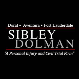 Company Logo For Sibley Dolman'