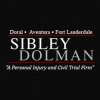 Sibley Dolman